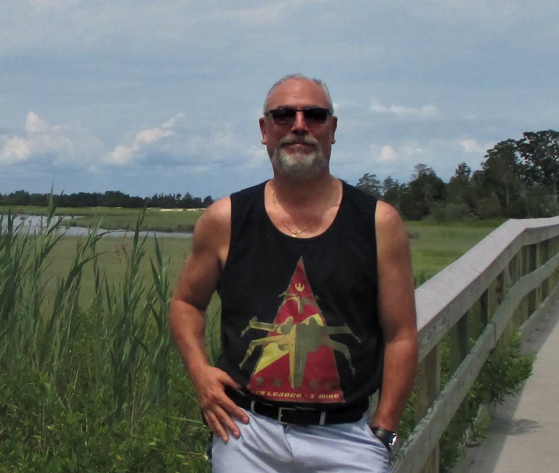 Frank-Pomata-Informal-Photo-hiling-at-Flax-Pond-Nature-Preserve_-Long-Island.Aug-2021
